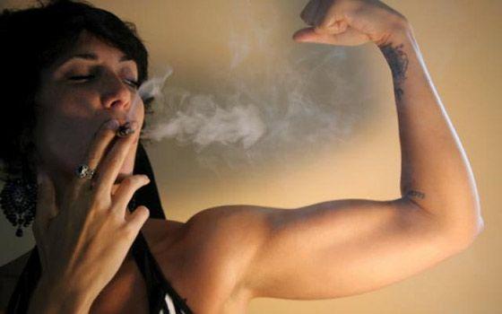 Les moyens pour cesser de fumer
