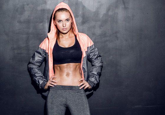 La transpiration fait-elle perdre du poids ? Découvrez la vérité