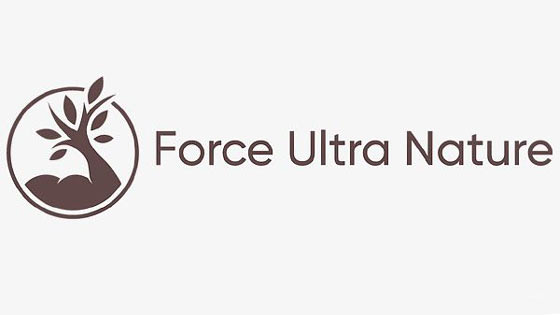Force Ultra Nature
