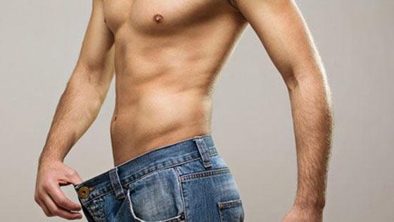 Perte de graisse : 3 grandes erreurs à éviter   Spécial femme
