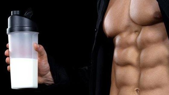 5 Ways faut il s'étirer après la musculation Will Help You Get More Business