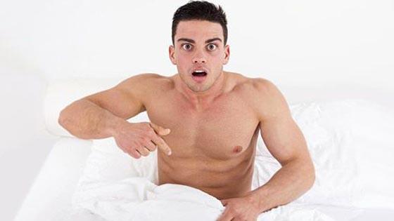a scos ușor un penis medicamente care sporesc erecția bărbaților