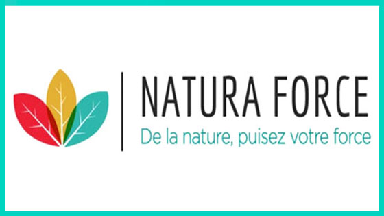 Naturaforce