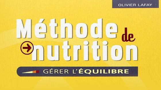 methode lafay nutrition