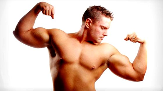 How To Win Friends And Influence People with la musculation fait maigrir