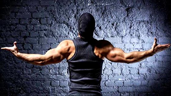 bien muscler ses biceps