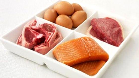 Extrêmement Protéines pour la musculation BX38