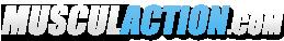 Forum musculation